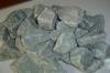 Камни в сауне и их польза. Талькохлорит в бане в Полтаве.