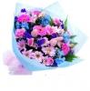 Агентство цветов и подарков
