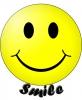Творческое объединение Smile