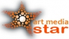 ArtMediaStar