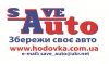 SAVE-AUTO