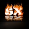 SX production