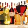 Закарпатские вина