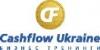 Cashflow Ukraine