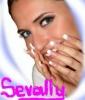 SeVally