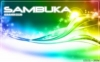 Sambuka Summer Club