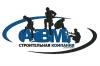 ООО Строительная компания АВМ