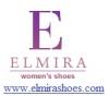 Магазин Elmira Shoes. Женская обувь оптом