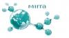 Мирра-Сумы Сервисный Центр