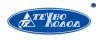 ТЕХНОХОЛОД ООО НПП (Представительство в Мелитополе)