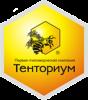 tentorium-lviv