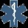 Обласний Центр медико - соціальної експертизи