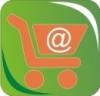 Internet shop RKZ