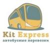 Транспортная компания Кит-Экспресс