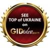 cайт www.GIDvideo.com
