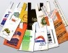 Полиэтиленовые Пакеты с Логотипом, Полиэтиленовая Плёнка, TS Пласт