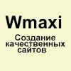 wmaxi