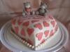 OPa-Cake