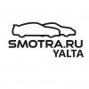 Smotra.Yalta