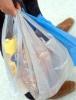 Бумажные пакеты против полиэтиленовых. Что лучше?