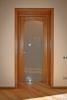 Двери из массива ясеня DoorWooD тм