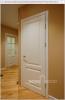 двери харьков, межкомнатные деревянные двери, двери из ясеня, белые двери, массив doorwood, двери дорвуд