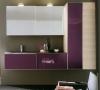 Мебель для ванной Artesi (Италия)