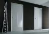Двери Rimadesio (Италия)
