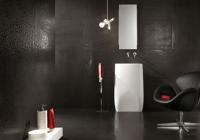 Керамическая плитка Arkim (Италия) medium