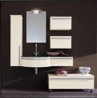 Мебель для ванной Ardeco Италия