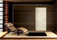 Двери Cooplegno (Италия)