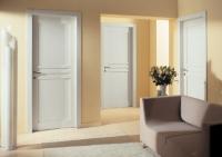 Двери Cocif (Италия)