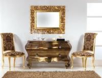 Итальянская мебель Piermaria