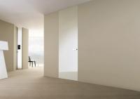 Двери Lualdi Porte (Италия) medium