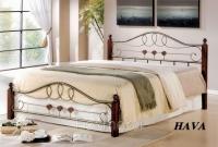 Кровать Hava