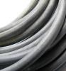 Шнур резиновый МБС круглого сечения