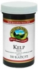 Келп бурая водоросль (препараты для щитовидной железы, келп-йод, препарат келп, бад келп, Kelp) NSP