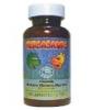 Витазаврики (натуральные витамины для детей) NSP