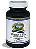 Омега 3 EPA, омега 3 - жирные кислоты, беременность-Омега 3, рыбий жир в капсулах medium