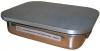 Переносная плита охлаждения МРС630-ЕКА