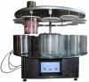 Аппарат для гистологической обработки тканейАТ2015-ЕКА