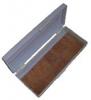 Планшет-коробка ПК-50ЕКА на 50 стекол