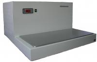 Плита охлаждения РС1250-ЕКА
