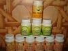 Биологически активные добавки линий «Живые витамины» и «Биоэлементы» компании