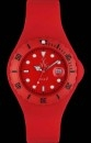 Jelly Fluo Watch Collection medium