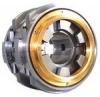 Подшипники эл. двигателя СТД-1600 к компрессору К-250-61-2 (5)