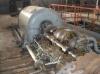 Ремонт турбокомпрессоров К-250, К-275, К-500 и т.д.