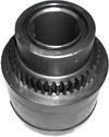 Муфта ротора компрессора в сборе К-250-61-2 (5)