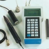 Вибродиагностика промышленного оборудования