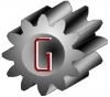 Чертежи соединений гидропроводов